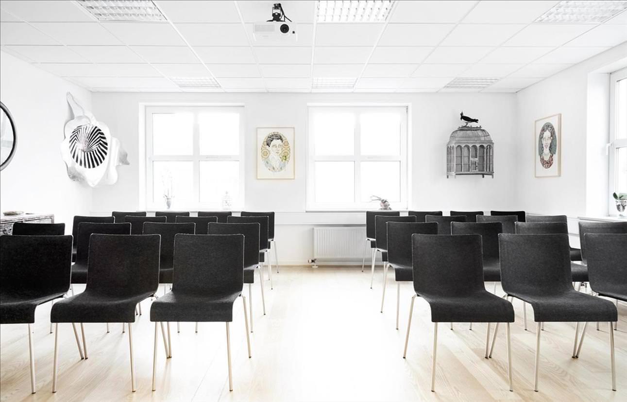 nordic bio næstved swinger club københavn