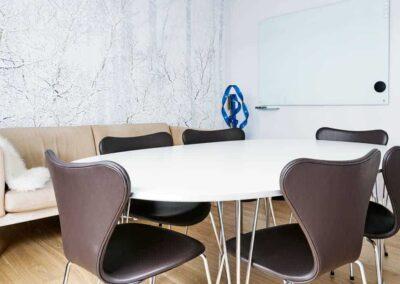 Vinterstuen? Er du udkig efter det hyggeligste og sjoveste mødelokale i hjertet af København? Så er Vinterstuen hos MBK det perfekte valg.