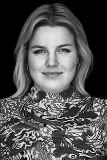 Julie Herbst