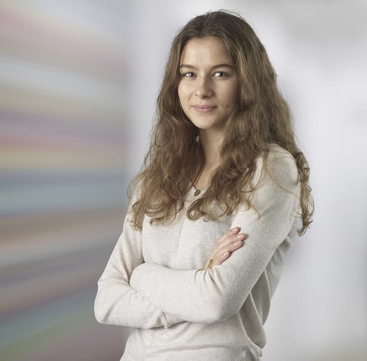 Laura Rothschild