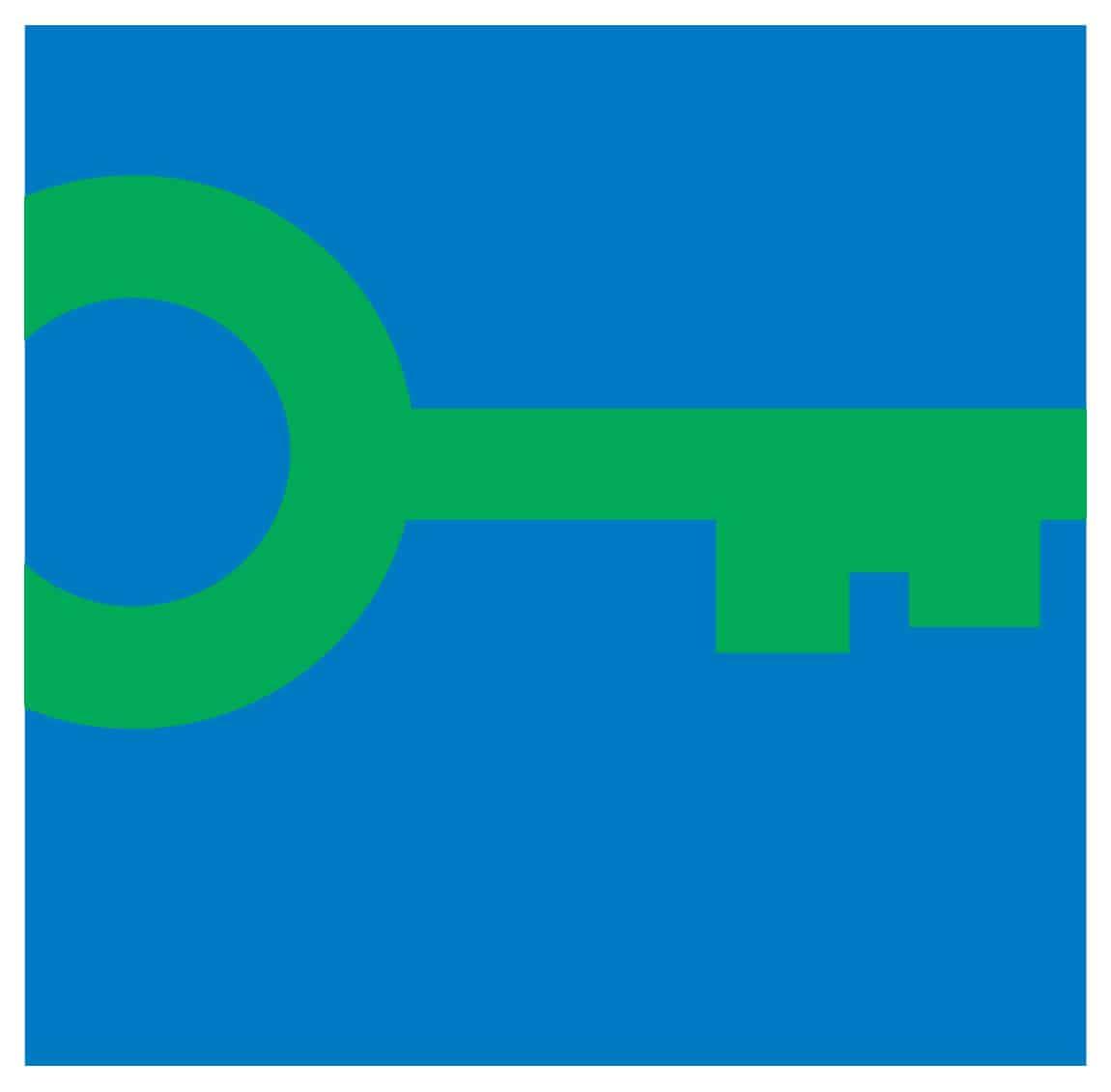 Den Grønne Nøgle